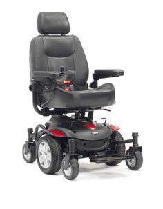 modelos de sillas electricas plegables