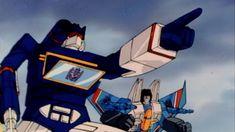 Transformers Movie, 35th Anniversary, A Dime, Exciting News, Nostalgia, Animation, Seasons, Cartoon, Film