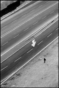 France, 1972.  by Elliott Erwitt