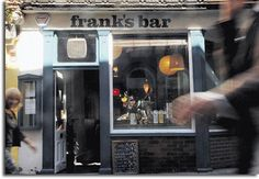 Frank's Bar is a cafe bar situated on Norwich Lanes in central Norwich, serving high quality food & drink with an emphasis on good honest service surrounded by a laid back unpretentious feel. Sunday Breakfast, Breakfast Menu, Franks Bar, Mushroom Toast, Top Drinks, Local Eatery, Norwich Norfolk, Norfolk England, Music Film