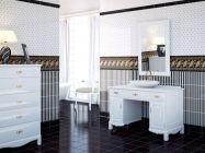 Ape Kingdom Negro 20x20 cm Loft, Bed, Furniture, Home Decor, Decoration Home, Stream Bed, Room Decor, Lofts, Home Furnishings