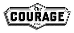 The Courage Prince Edward, Rage, Destinations, Places To Travel, Viajes