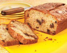 Banana Bread - Recipes at Penzeys Spices