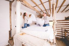 Mátranovák Romantic Places, Hungary, Provence, Toddler Bed, Furniture, Design, Home Decor, Holiday, Travel