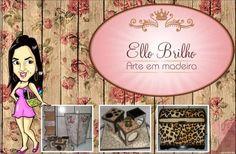  ELLO BRILHO & SALDÃO para decorara sua casa   Aqui tem muitas ofertas para decorar sua casa e onde mais imaginar.  Aproveite, afinal é só clicar na foto  http://www.elo7.com.br/2239c5