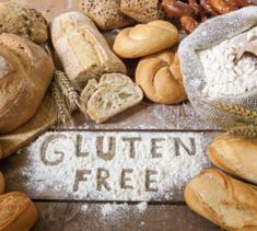 Gluten Free Bread Machine Setting For Those of Us With a Gluten Intolerance Lactose Free Milk, Gluten Free Flour, Gluten Free Diet, Gluten Free Recipes, Cereal Sin Gluten, Pan Sin Gluten, Gluten Free Shopping List, Shopping Lists, Macro Meal Plan