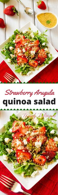 com on Pinterest | Quinoa, Quinoa Salad and Quinoa Breakfast