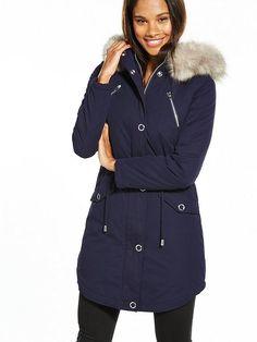 8396d282d5738c 88 best Coats images in 2018 | Personal stylist, Woman fashion ...