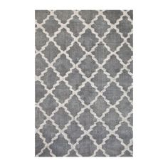 Tell Me More Stonewashed Cotton Rug Grey - Stunning cotton rugs that are block and mud printed with vegetable colours. cm or cm The cotton rug is hand woven and printe. Home Rugs, Grey Rugs, Color Shades, Image Shows, Rugs On Carpet, Carpets, Room Inspiration, Hand Weaving, Colours
