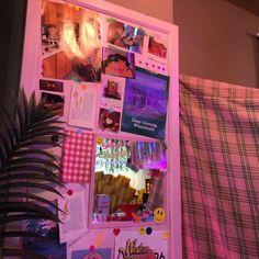 Door County Wisconsin, Raw Photo, Ideas, Door County Wi, Thoughts