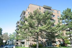 Commercial Real Estate Toronto For Sale Commercial Real Estate, Toronto, Multi Story Building