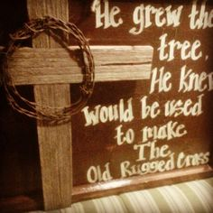 marked tree christian personals What is a true christian article by jeremy walker july 2011  he loves them because of what they are in themselves, marked out increasingly by the image of god, by likeness to the jesus.
