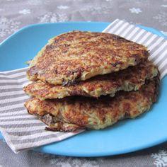 Source : Weight Watchers Pour 4 personnes : 800 gr de pommes de terre 1 cuillère à café de paprika 1 cuillère à soupe de p...
