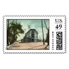 Main St., Phillipsburg, NJ 1908 Vintage Stamps we are given they also recommend where is the best to buyThis Deals          Main St., Phillipsburg, NJ 1908 Vintage Stamps today easy to Shops & Purchase Online - transferred directly secure and trusted checkout...