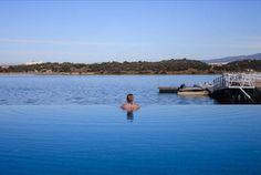 Com uma fantástica localização junto ao rio Arade e muito perto de Portimão, faça férias de luxo a preço de amigo. No Água Hotels Riverside, 7 noites para 2 pessoas com pequeno almoço a partir de 399€! - Descontos Lifecooler