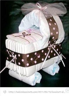 Hvor får man lige sådan en henne?? :-) #baby