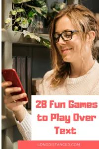 Fun Texting Games That Are Totally Worth It – Find the Perfect Words! Unique Wishes Text Games For Couples, Fun Couple Games, Fun Games, Couple Activities, Fun Activities, Texting Games To Play, Family Games To Play, Games To Play With Kids, Games Over Text