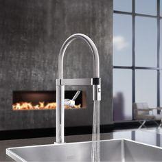 designer kitchen faucets – thosetechguys.org