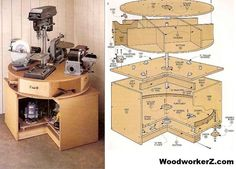 A few of the most remarkable woodworking projects, wood furnishings or basic concepts can be discovered online. A few of the most remarkable woodworking projects, wood furnishings or basic concepts can be discovered online. Cool Woodworking Projects, Woodworking Furniture, Woodworking Bench, Fine Woodworking, Wood Furniture, Wood Projects, Furniture Projects, Woodworking Techniques, Woodworking Square