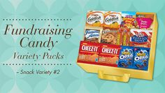 http://www.freedomfundraising.com/fundraising/products/snack-fundraiser-variety-number-2