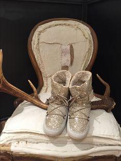 Wedding boot by Marinotti Shop