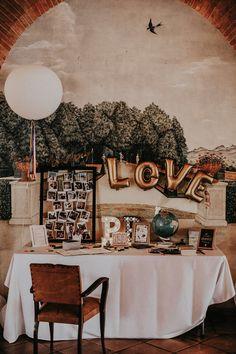 livre d'or mariage | blog mariage - M comme Madame | pour en voir plus clique sur l'image