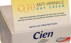 Las 14 cremas antiarrugas más eficaces según la OCU