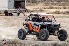 2014-coastal-racing-holz-polaris-rzr-xp1000-desert-utvunderground.com-robert-utendorfer037.jpg 800×533 pixels