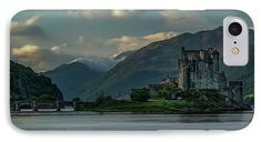 https://fineartamerica.com/products/eilean-donan-castle-in-the-morning-light-jaroslaw-blaminsky-iphone-case-cover.html?phoneCaseType=iphone7