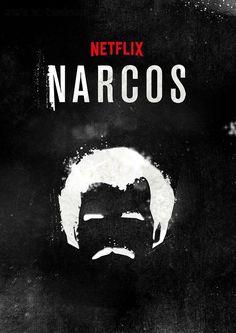 Narcos (TV Series 2015– ) Creators: Carlo Bernard, Chris Brancato, Doug Miro