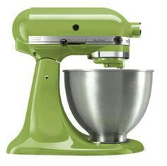 Kitchen Aids Cabinet Home Depot 139 Best Aid Images Gadgets Dish Sets Green Pantone Essentials Kitchenaid Mixer Artisan