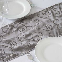 Captivating We Provide High Quality Tablecloths, Chair Covers, Table Linens, Table  Runners And Other Tablecloth Accessories At Wholesale Prices.