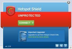 Hotspot Shield Elite Crack + Patch + Keygen Full Version Free Download , http://www.tusfiles.net/juqt18gv90w0