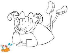 desenhos meninas pintura camiseta caixinha mdf quadrinho canecas (8)
