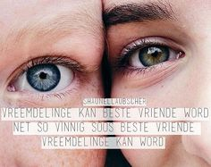 Afrikaans Me Quotes, Qoutes, Afrikaanse Quotes, Deep Thoughts, 1 Year, Captions, Random Stuff, Feelings, Space