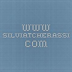 www.silviatcherassi.com