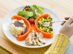 13 Productos que pueden cambiar la vida de los comedores quisquillosos