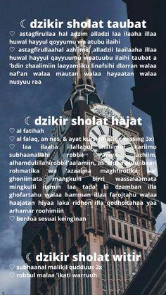 Pray Quotes, Hadith Quotes, Quran Quotes Love, Quran Quotes Inspirational, Islamic Love Quotes, Muslim Quotes, Hijrah Islam, Doa Islam, Learn Quran