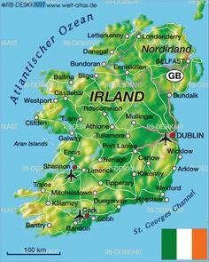 irlanda+mapa+mapamundi.gif (320×400)