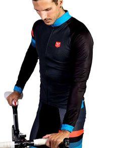 La #B74 Plush Jacket es perfecta para el invierno Hecha de #Sub-Zero degree tela especial en la parte frontal que garantiza la transpiración Ideal para deporte en la temporada de frío 100% personalizable #ciclismo #cycling #cyclist #ciclista #bikelover #deporte #personalización #custom #taymory