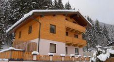 Appartementhaus Schmitten - #Apartments - $87 - #Hotels #Austria #ZellamSee http://www.justigo.com/hotels/austria/zell-am-see/allinone-apartments-at_37249.html