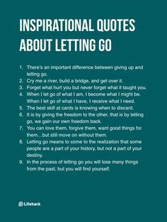 If You Want To Live With Regrets, Remember These 8 Things Wisdom Quotes, Quotes To Live By, Life Quotes, Funny Quotes, Life Advice, Good Advice, Motivational Quotes For Success, Inspirational Quotes, Beau Message