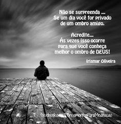 https://www.facebook.com/PensamentosParaMeditacaoByIrismar