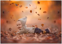 39 Ideas Baby Pictures Fall Kids For 2019 Photo Bb, Kind Photo, Jolie Photo, Fall Baby Pictures, Fall Family Photos, Fall Photos, Fall Baby Pics, Halloween Baby Pictures, Fall Pics