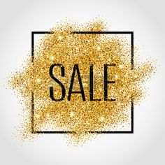 Shop Women's size OS Other at a discounted price at Poshmark. Description: Sale ends tonight! Shop now, almost everything has been discounted. For Sale Sign, Sale Signs, Pure Romance, Sale Poster, Color Street, The Body Shop, Bunt, Online Shopping, At Least