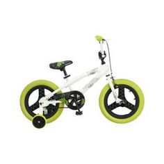 Bikes With Training Wheels For Boys Boys Bmx Bicycles Training