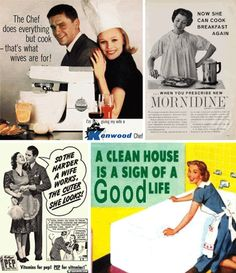 womens roles then and now essay Men and women have different roles to play in  these traditional gender roles were the norm back then  now, however, these gender roles are increasingly.