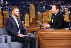Justin Timberlake Shares the Cutest Photos of Baby Son Silas - Us Weekly
