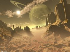 Ascension Earth ~ Fresh content posted throughout the day!  : Astronomers get new alien hunting tool