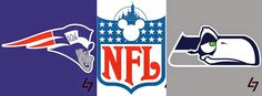 Disney NFL Team Mashups: Find Your Favorite Team | www.DisneySisters.com | #DisneySide #NFL